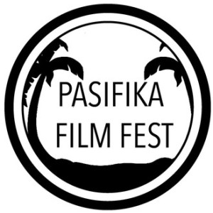 pasifika_film_fest_logo2016
