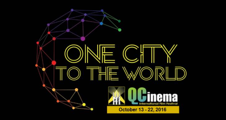 qciff_logo2016
