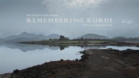 remebering-kurdi