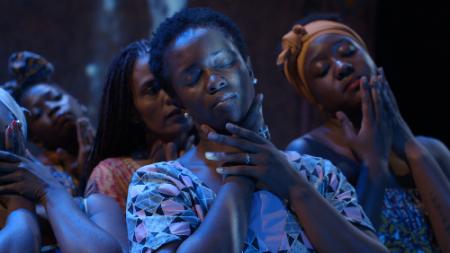 the-baulkham-hills-african-ladies-troupe