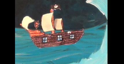 to-the-treasure-island