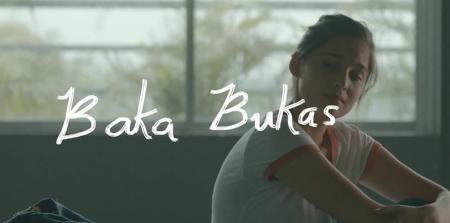 baka-bukas