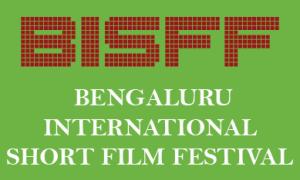 bisff_logo2017