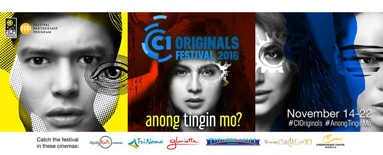 cinemaoneoriginals