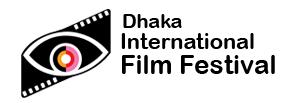 dhaka_international_film_festival_logo2016
