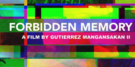 forbidden-memory