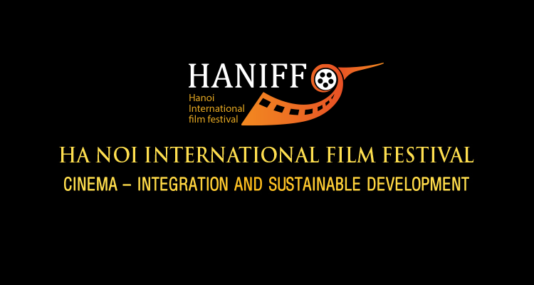 hanoi_international_film_festival_logo2016