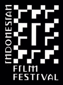indonesianff_logo2017