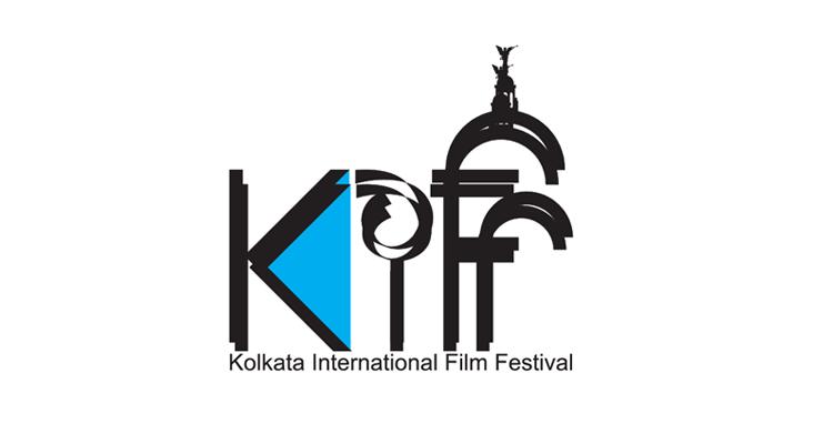 25th Kolkata International Film Festival – Call for Entry 2019
