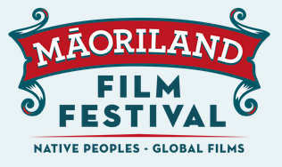 maoriland_film_festival_logo2016