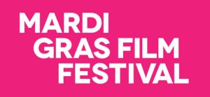 mardi_gras_film_festival_logo2017