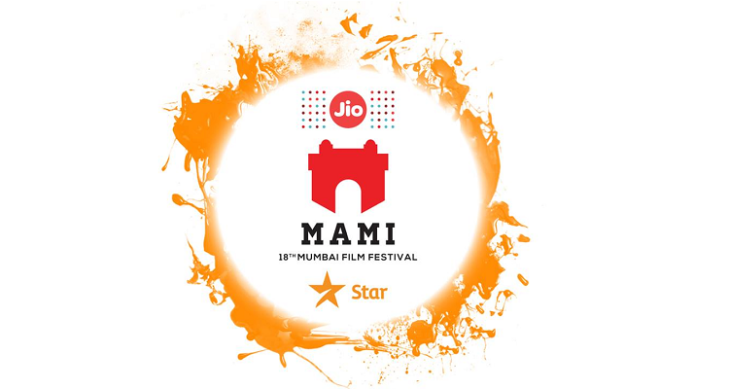 mumbaifilmfestival_logo2016