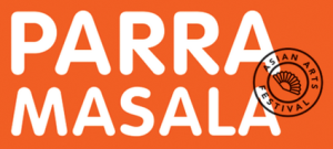 parramasala_asian_arts_festival_logo2016