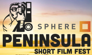 peninsula_short_film_festival_logo2016