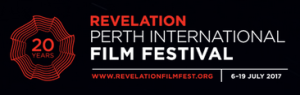 revelation_perth_international_film_festival_logo2017