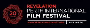 revelation_perth_international_film_festival_logo2017