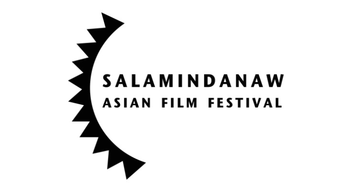 saff_logo2016