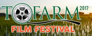 tofarm_film_festival_logo2017