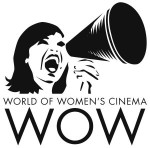 world_of_womens_cinema_logo2016