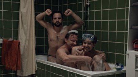 die-badewanne