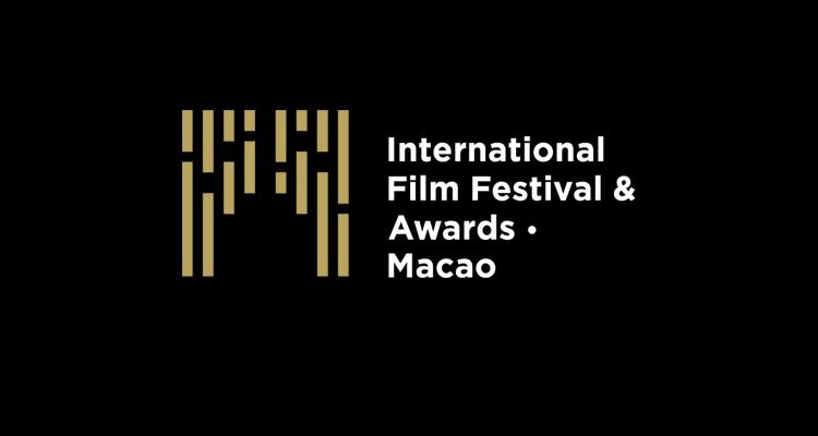 iffam_logo2016