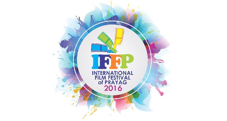 iffp_logo2016
