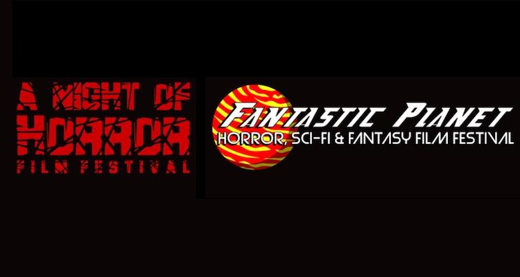 nhff_logo2016