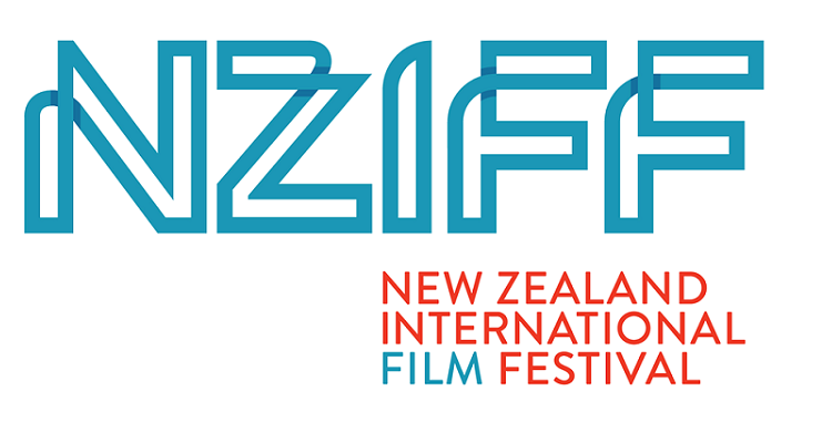 nziff_2016logo
