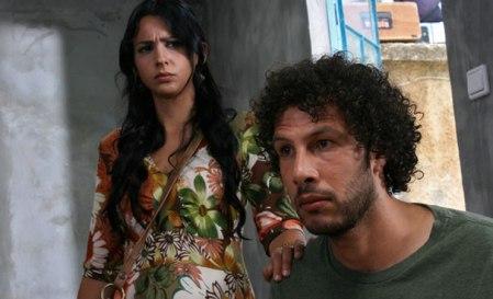 palestine-stereo