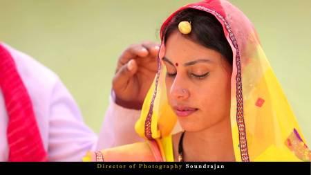 the-bangle