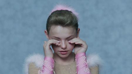 the-face-of-ukraine