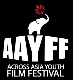 across_asia_youth_film_festival_2017