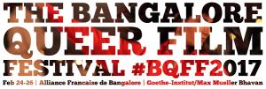 bangalore_queer_film_festival_2017
