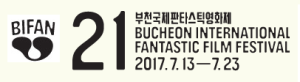 bucheon_international_fantastic_film_festival_2017