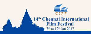 chennai_international_film_festival_2017