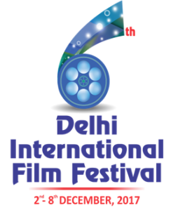 delhi_international_film_festival_2017