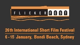 flickerfest_international_short_film_festival_2017