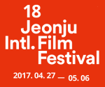jeonju_international_film_festival_2017
