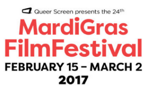 mardigras_film_festival_2017