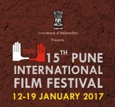 pune_international_film_festival_2017