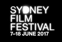 sydney_film_festival_2017