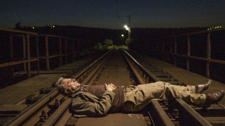 train-drivers-diary