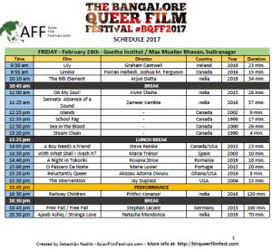 bqff_schedule