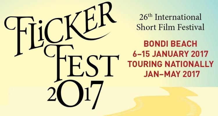 flickerfest2017