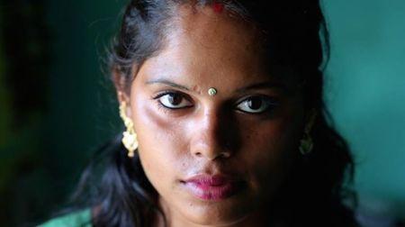 guru-une-famille-hijra
