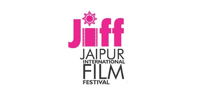 jiff2017logo