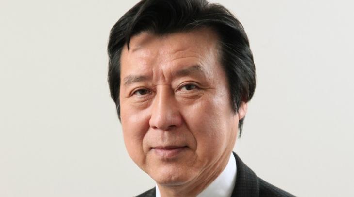 takeo-hisamatsu-tokyo-iff-head-2
