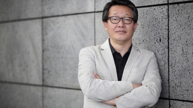 Kim Ji-seok.png