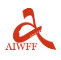 AIWFF