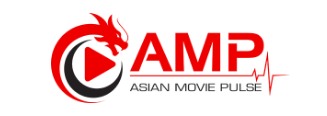 Asian_Movie_Pulse